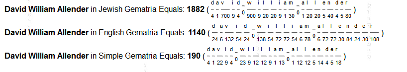 273581