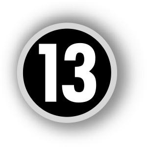AAA13