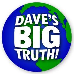 DavesBigTruth