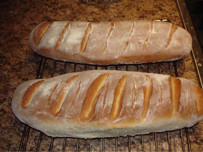 blob-bread
