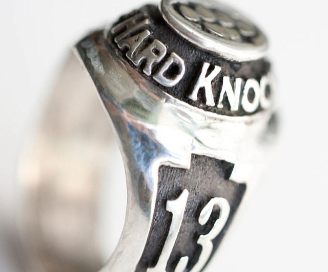 school-of-hard-knocks-ring1-640x532