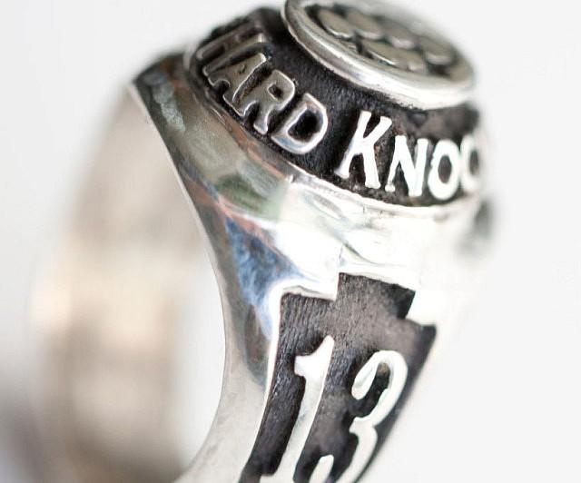school-of-hard-knocks-ring1-640x532