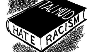 talmud-hate-and-racism13